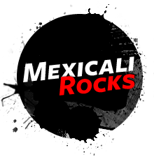 Mexicali Rocks! Eventos Cine Conciertos