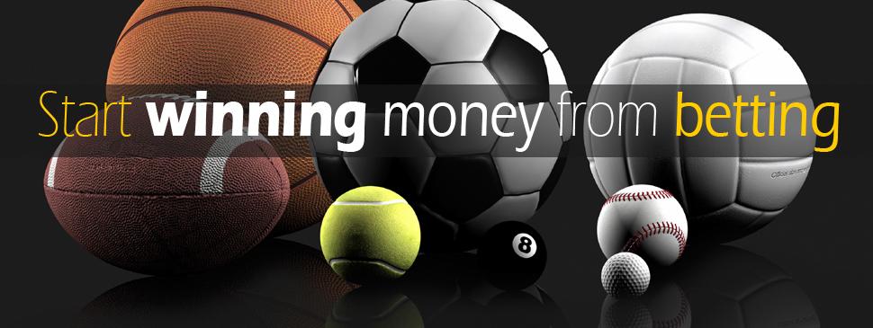 bet money on sports thegreek.com sportsbook