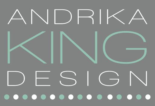 Andrika King
