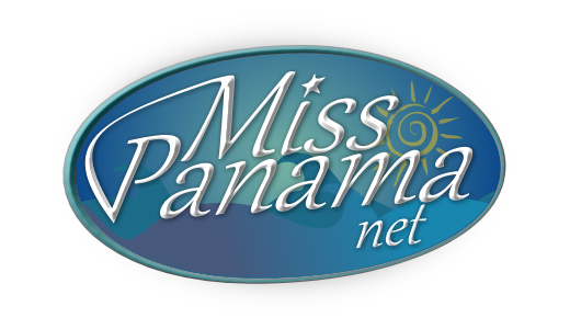 misspanama.net