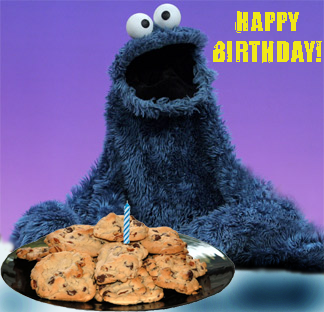 cookiee.png