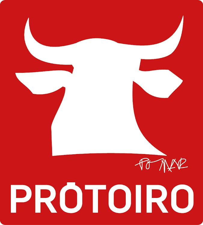 PRÓTOIRO