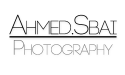 Ahmed.sbai Photography