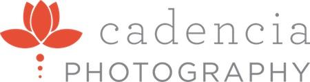 Cadencia Photography