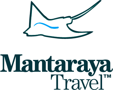 Mantaraya Travel shows Colombia