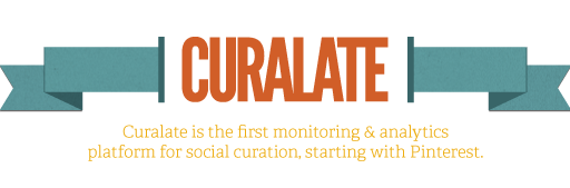 The Curalate Blog