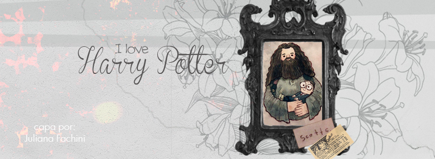capas para facebook harry potter