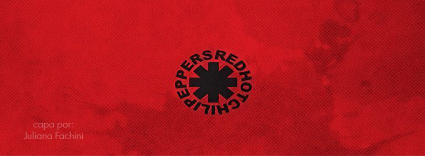 capas para facebook red hot chili peppers