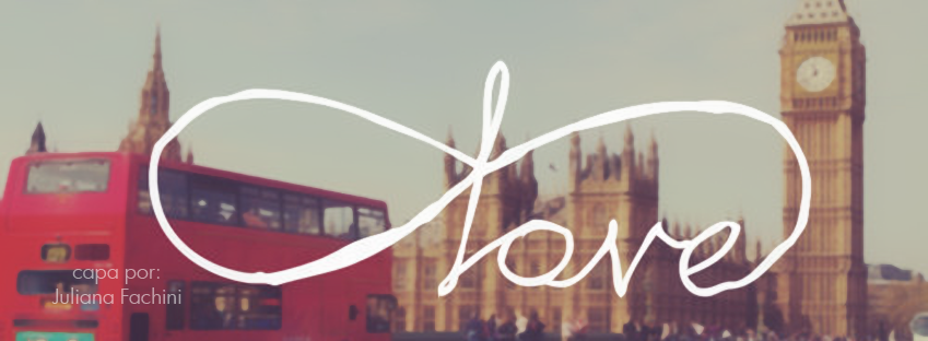 capas para facebook london