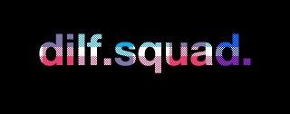 Dilf Squad