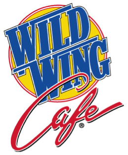 Wild Wing... I Think I Love You!