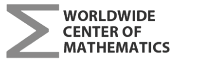 Center of Math