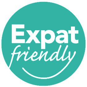 Expat Friendly France