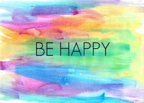Be Happy Its Summer Quotes. QuotesGram