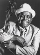 Blues & Bass