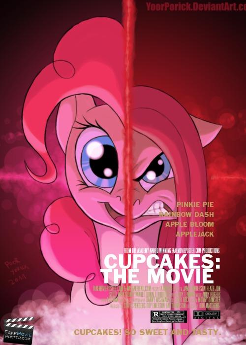 [Image: 10199_-_cupcakes_movie_poster_pinkamena_...50483_.jpg]
