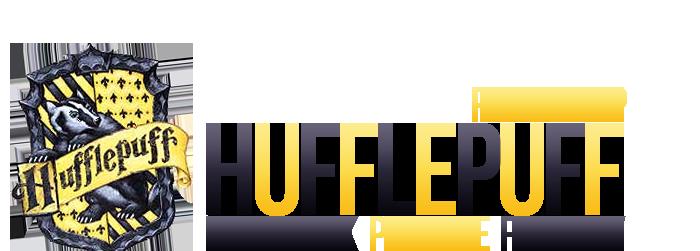 http://static.tumblr.com/i3wmjlz/fEUlp6hro/hufflepuff.png