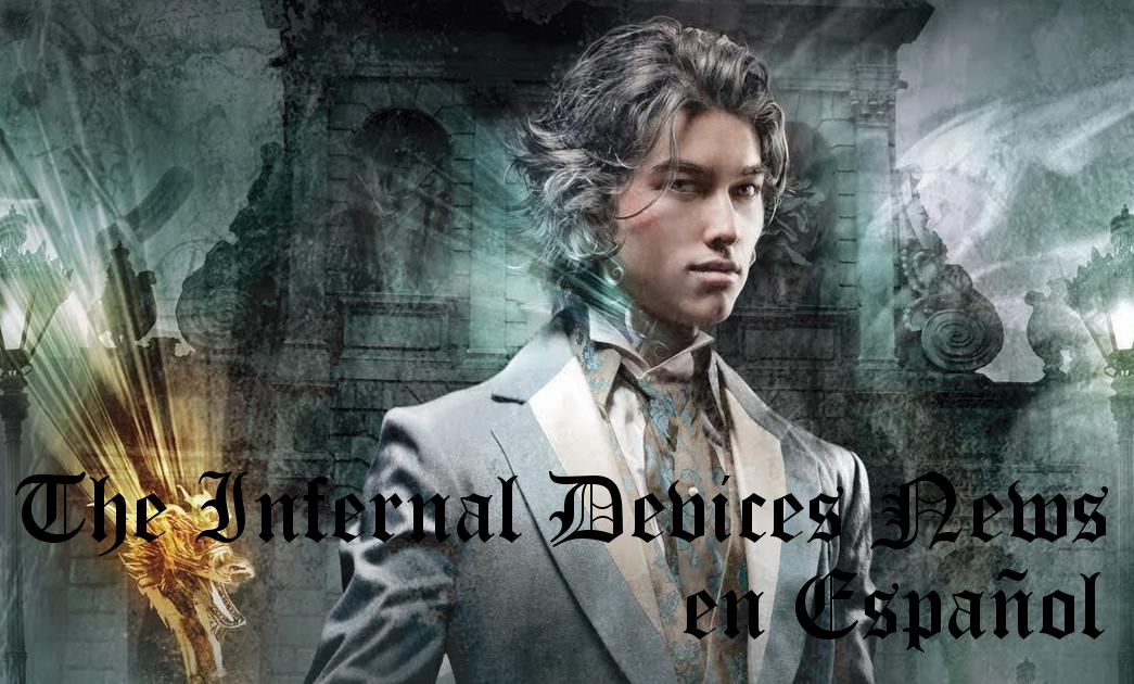 The Infernal Devices News en Español