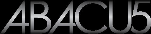 ABACU5