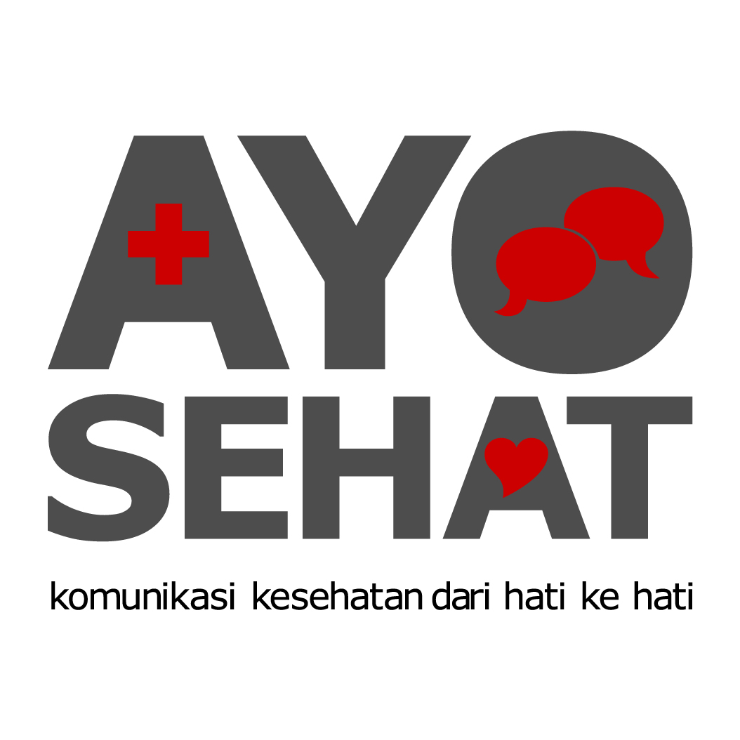 AYOSEHAT INDONESIA