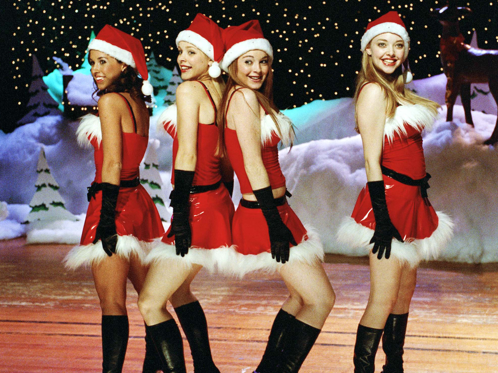 http://static.tumblr.com/iamveri/Ppfmeumsx/mean-girls-22-dec.jpg