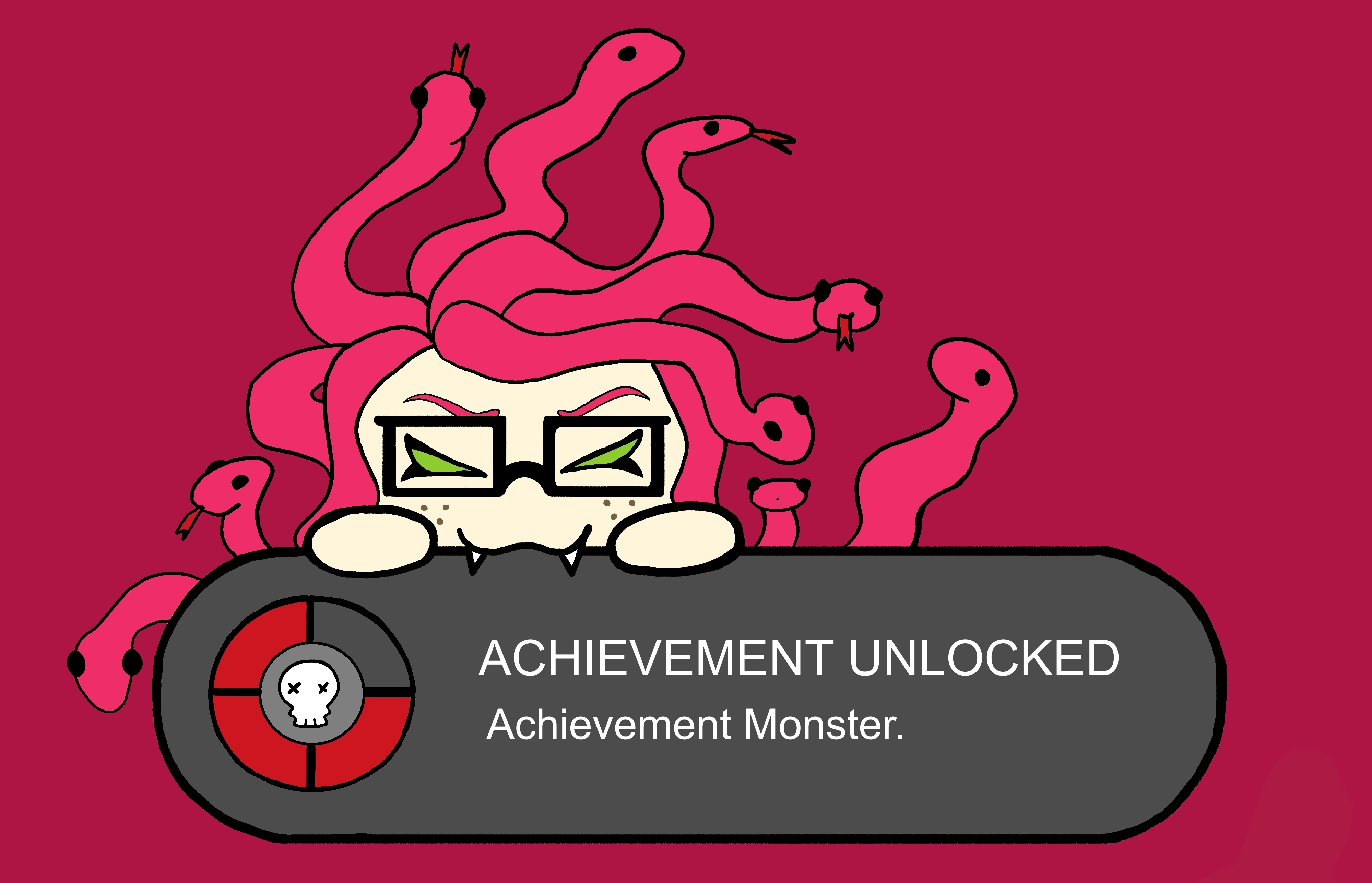 achievement monster my top favorite video game characters achievement monster