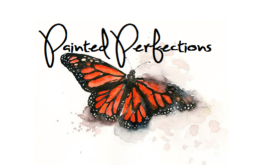 Painted-Perfections