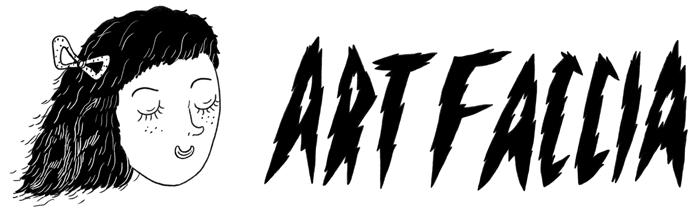 Art Faccia