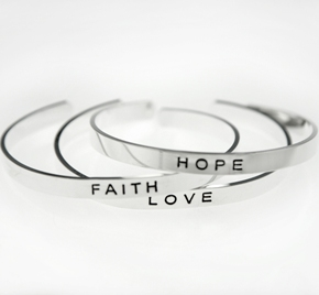 faith.hope.LOVE.