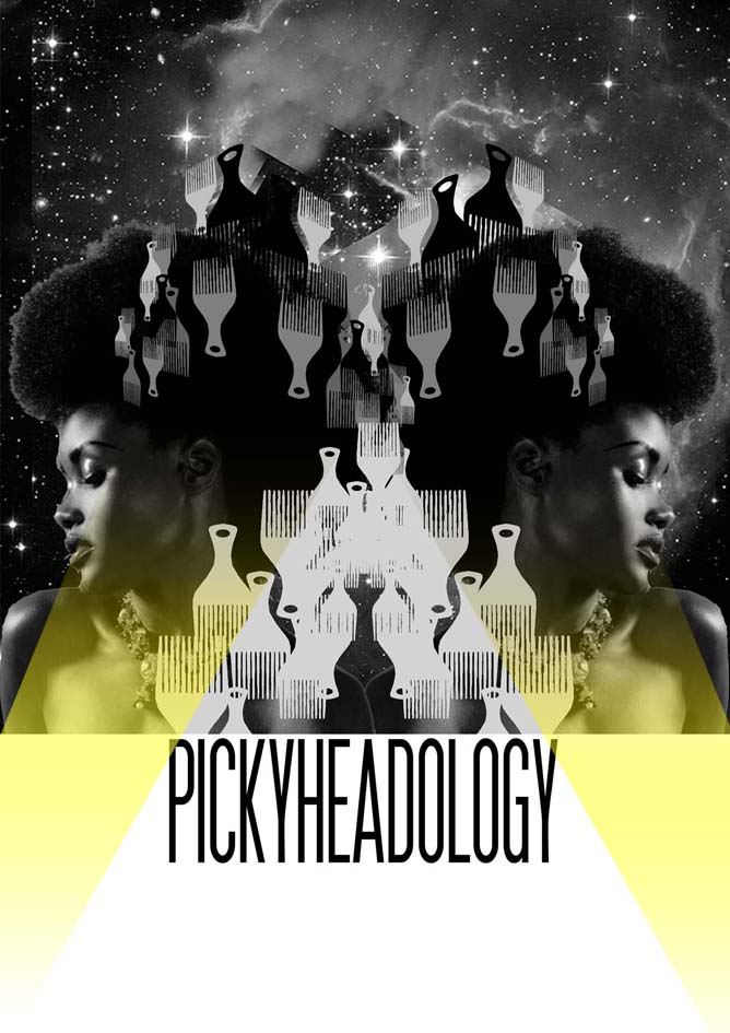 Pickyheadology