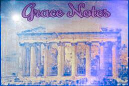 ~~Grace-Notes~~
