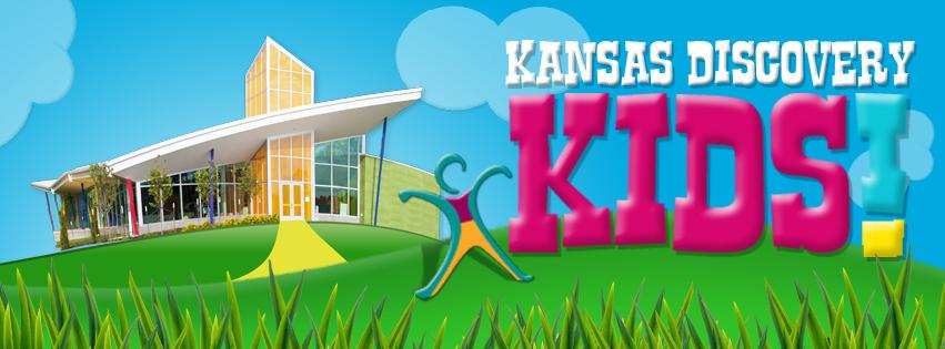Kansas Discovery Kids