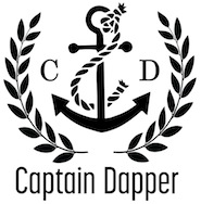 Captain Dapper