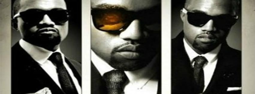 Kanye West latest pics, kanye west news