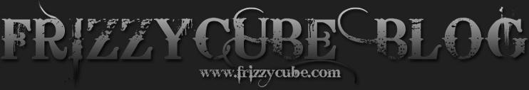FrizzyCube Blog