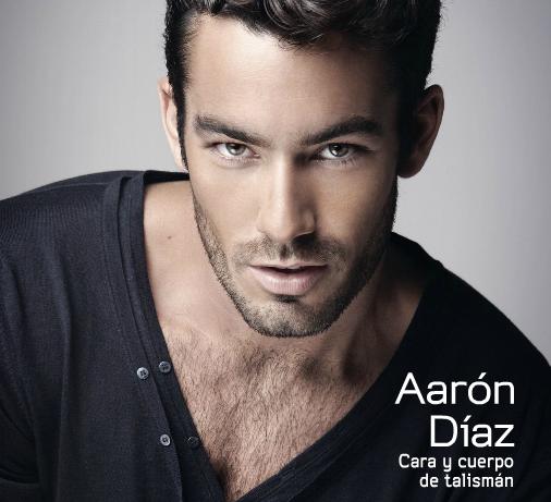 Aaron Diaz Tumblr