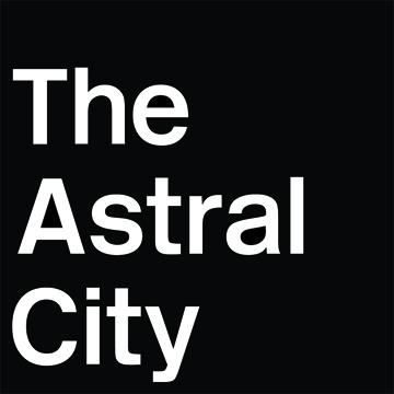 TheAstralCity