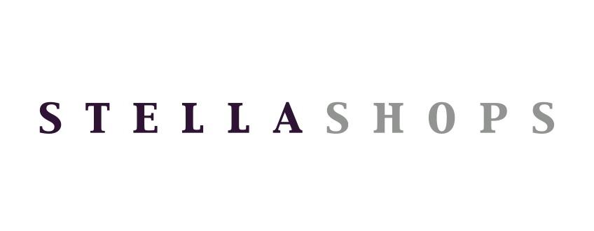 Stellashops.com