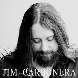 Jim Carbonera