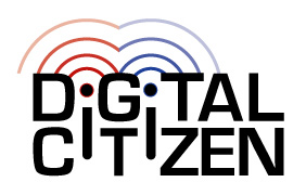 Digital Citizen 2012