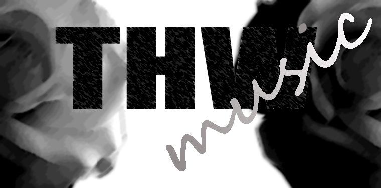 THWMusic