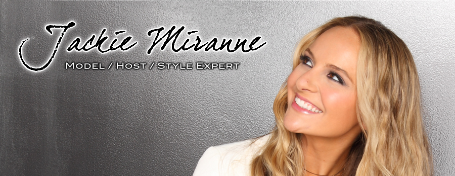 Jackie Miranne