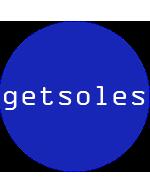 GETSOLES | NY