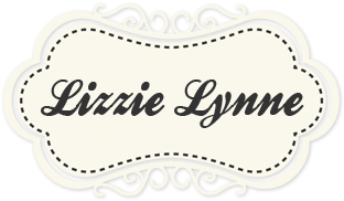 Lizzie Lynne's Digital Musings
