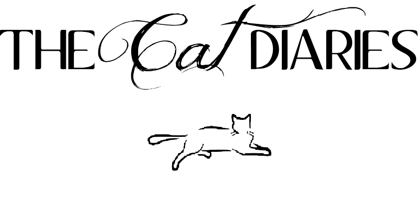 The Cat Diaries