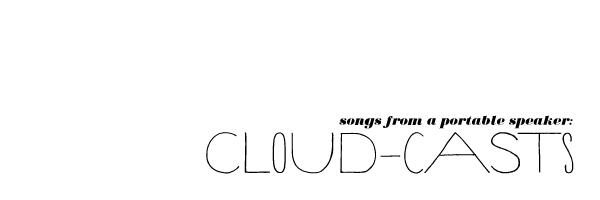 Cloud Casts