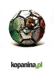 Kopanina.pl