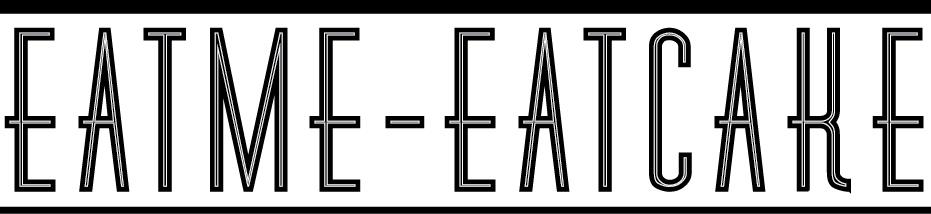 EatMeEatCake