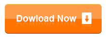 Central - Versatile, Multi-Purpose WordPress Theme dowload