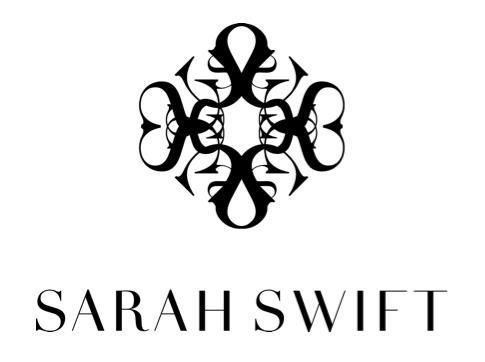 Sarah Swift